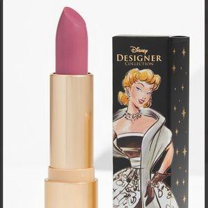 Colourpop x Disney Designer Cinderella Lipstick